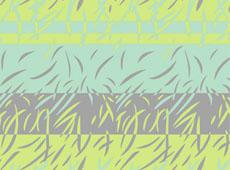 Geometric textile design (click image for more)
