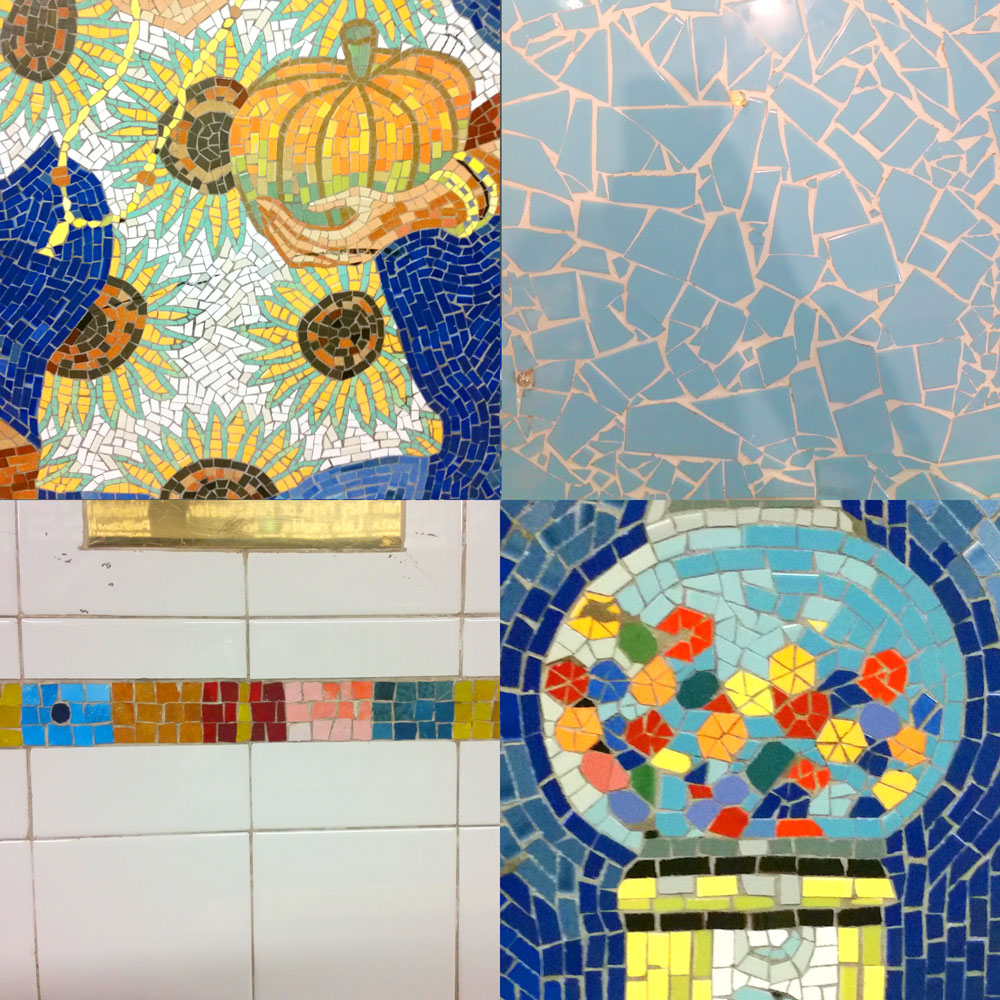 mosaic-inspiration-nyc-subway-textiles